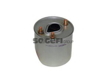 Фильтр топливный PURFLUX CS764