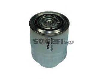 Фильтр топливный PURFLUX CS768