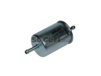 Фильтр топливный PURFLUX EP139