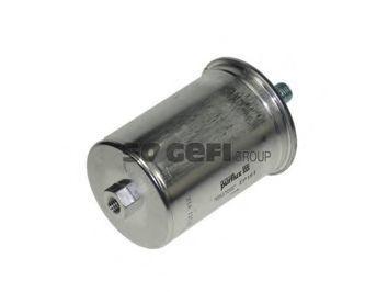 Фильтр топливный PURFLUX EP151