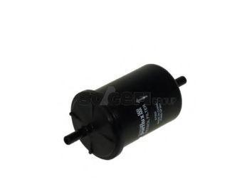 Фильтр топливный PURFLUX EP202