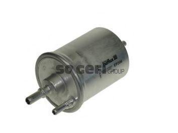 Фильтр топливный PURFLUX EP206