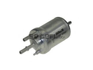 Фильтр топливный PURFLUX EP207
