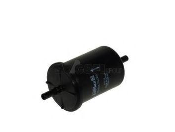 Фильтр топливный PURFLUX EP210