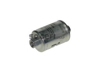 Фильтр топливный PURFLUX EP219