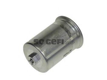 Фильтр топливный PURFLUX EP91