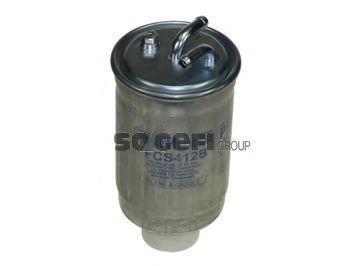 Фильтр топливный PURFLUX FCS412B