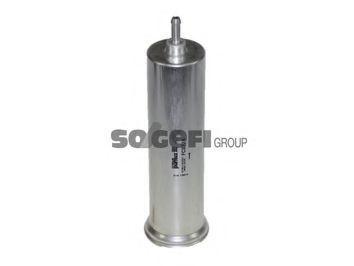 Фильтр топливный PURFLUX FCS724