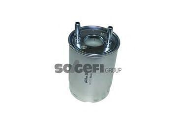 Фильтр топливный PURFLUX FCS770