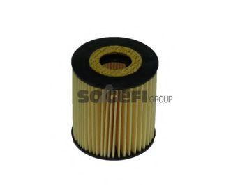 Купить Фильтр масляный PURFLUX L321
