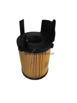 Фильтр масляный PURFLUX L343C