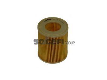 Купить Фильтр масляный PURFLUX L373