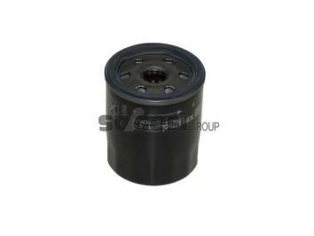 Купить Фильтр масляный PURFLUX LS188B