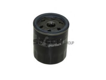 Фильтр масляный PURFLUX LS357