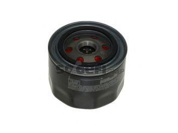 Купить Фильтр масляный PURFLUX LS386