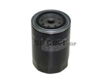 Фильтр масляный PURFLUX LS 582