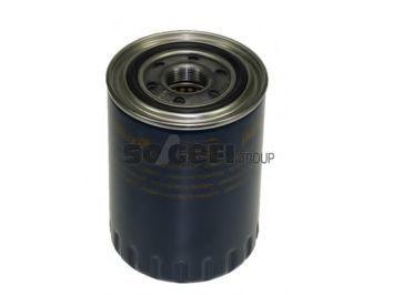 Купить Фильтр масляный PURFLUX LS740A