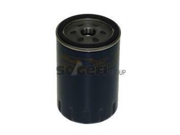 Фильтр масляный PURFLUX LS907