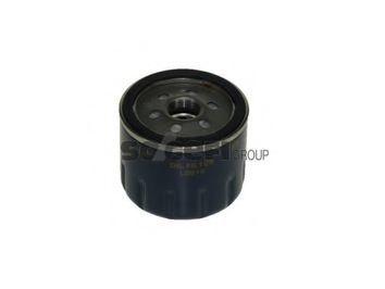 Купить Фильтр масляный PURFLUX LS919