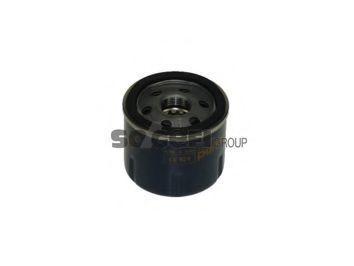 Купить Фильтр масляный PURFLUX LS924