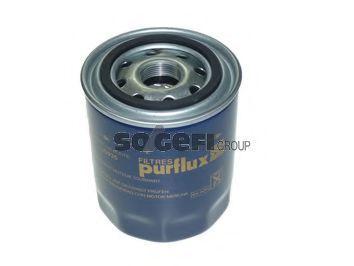 Фильтр масляный PURFLUX LS935