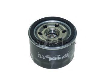 Фильтр масляный PURFLUX LS948