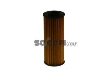 Купить Фильтр масляный PURFLUX L996