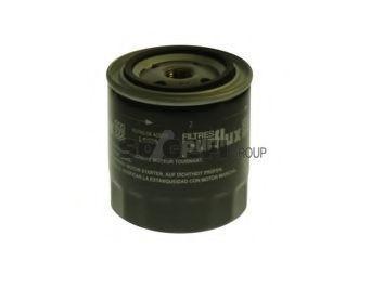 Фильтр масляный PURFLUX LS900