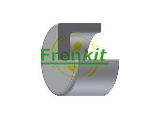 Купить Поршень тормозного цилиндра FRENKIT P413401