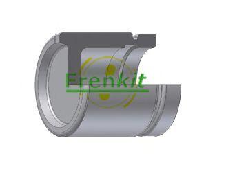 Купить Поршень тормозного цилиндра FRENKIT P485101