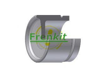 Купить Поршень тормозного цилиндра FRENKIT P604801