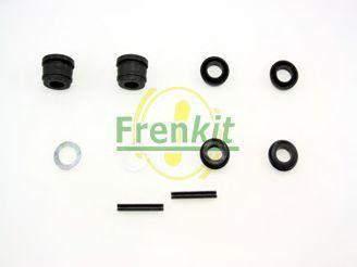 Ремкомплект главного тормозного цилиндра FRENKIT 119009