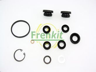 Ремкомплект главного тормозного цилиндра FRENKIT 119024