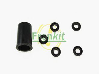 Ремкомплект, главный тормозной цилиндр FRENKIT 119027