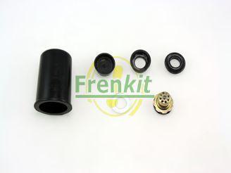 Ремкомплект, главный тормозной цилиндр FRENKIT 119028