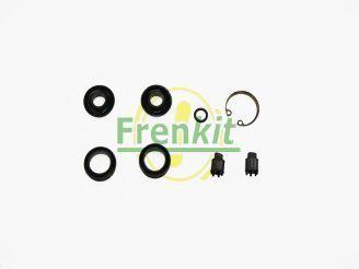 Ремкомплект главного тормозного цилиндра FRENKIT 120036