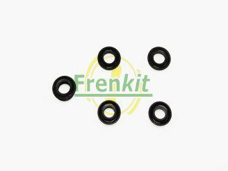 Ремкомплект главного тормозного цилиндра FRENKIT 120042