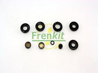 Купить Ремкомплект тормозного цилиндра FRENKIT 120048
