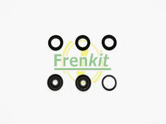 Ремкомплект главного тормозного цилиндра FRENKIT 120050