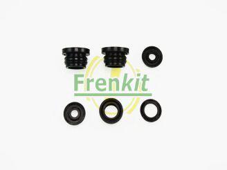 Ремкомплект главного тормозного цилиндра FRENKIT 120061