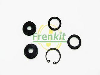 Ремкомплект, главный тормозной цилиндр FRENKIT 125041