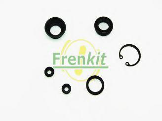 Ремкомплект тормозного цилиндра FRENKIT 122018