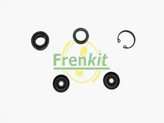Ремкомплект главного тормозного цилиндра FRENKIT 122026