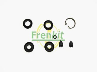 Ремкомплект главного тормозного цилиндра FRENKIT 122032