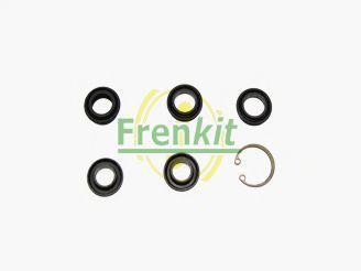 Ремкомплект главного тормозного цилиндра FRENKIT 122040