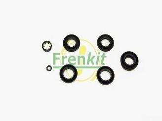 Ремкомплект главного тормозного цилиндра FRENKIT 122041