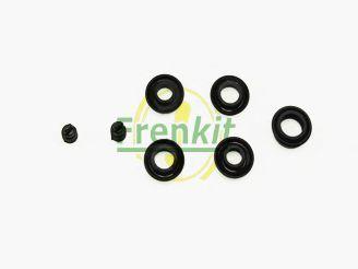 Ремкомплект главного тормозного цилиндра FRENKIT 122051