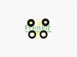 Ремкомплект главного тормозного цилиндра FRENKIT 122073