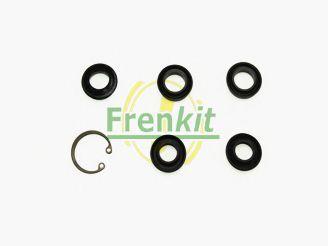 Ремкомплект главного тормозного цилиндра FRENKIT 122076