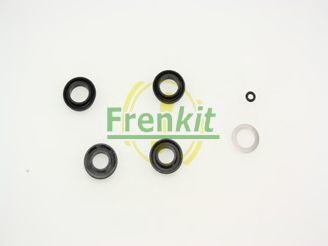 Ремкомплект главного тормозного цилиндра FRENKIT 122082